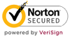 This site has chosen an SSL Certificate to improve Web site security